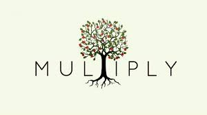 Created To Multiply