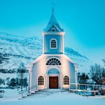 Solutions to Major Gaps in Church Management