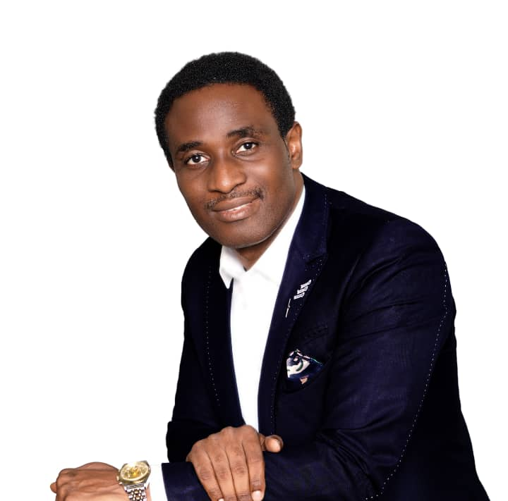 Niyi Dunmade - Magnicraft Consulting